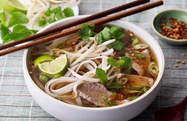 food in Vietnam 6