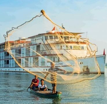 mekong river cruises 2
