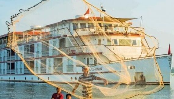 mekong river cruises 2