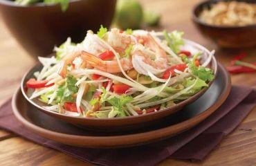 cambodia foods 6