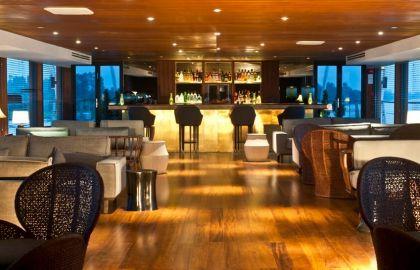 aqua mekong cruise 7