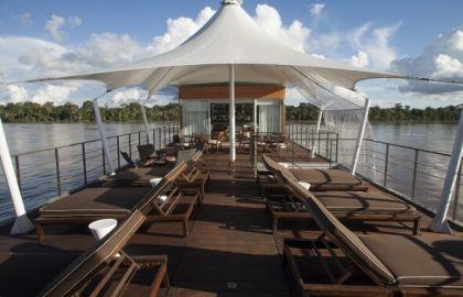 aqua mekong cruise 6