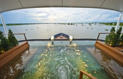 aqua mekong cruise 3