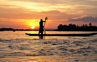 laos river cruises 8