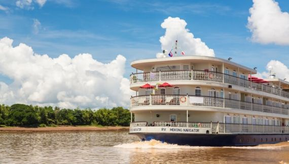 mekong navigator cruise 19