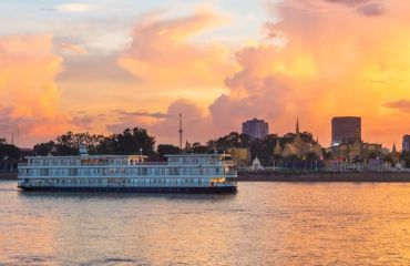 mekong navigator cruise 16