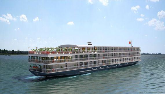 mekong jewel cruise 12