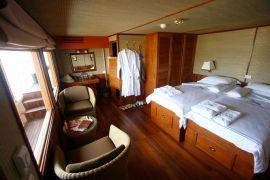 indochine cruise 3