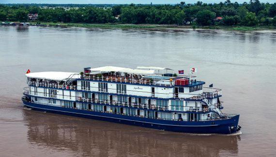 jayavarman cruise 30