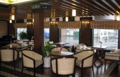la marguerite cruise 6