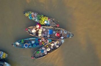 vietnam river cruises 11