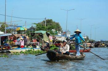 vietnam river cruises 6