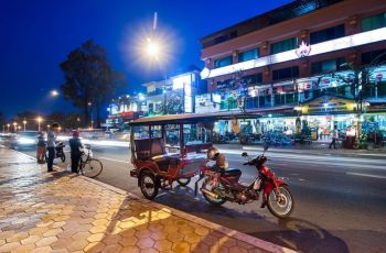 topmekongcruises phnom penh 5