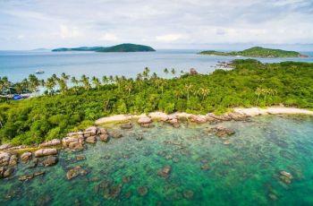 topmekongcruises phu quoc island 5