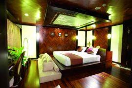 la marguerite cruise 3