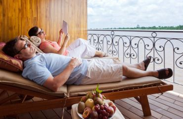 best mekong cruises to vietnam and cambodia