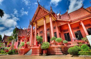 cambodia river cruises 2