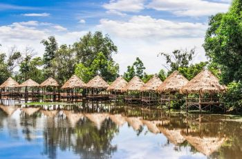 vietnam to cambodia river cruises 8