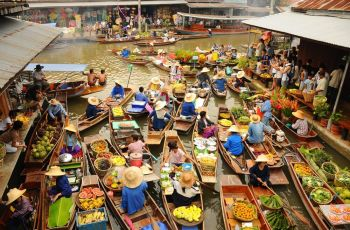 vietnam to cambodia river cruises 5