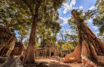 cambodia river cruises 3