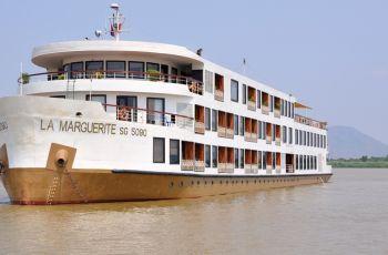 la marguerite cruise