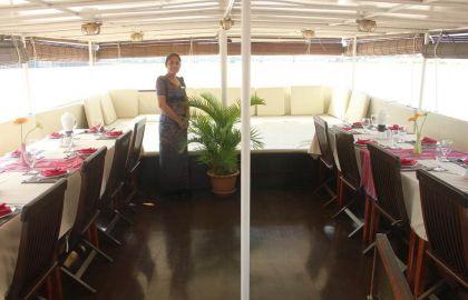 toum tiou cruise 3