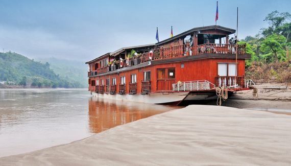 mekong sun cruise 8