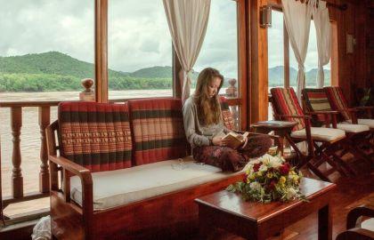 mekong sun cruise 6