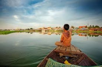 phnom penh to siem reap cruises 2
