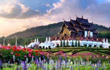 Chiang_Mai_2