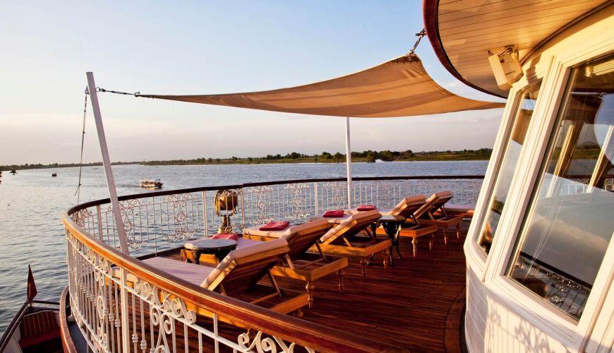 mekong river cruise 2