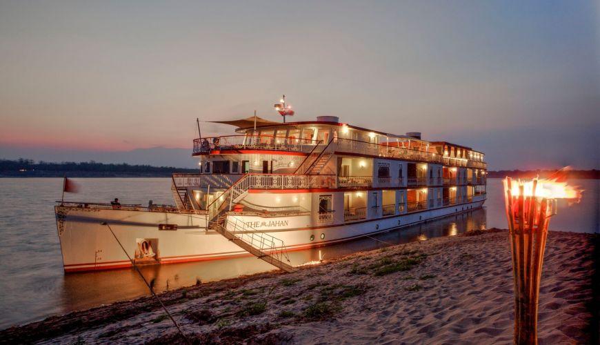 Honeymoon destinations cambodia 3