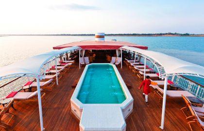 jahan cruise 6