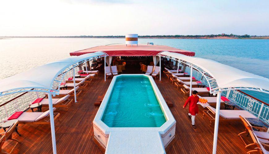 Jahan cruise 10