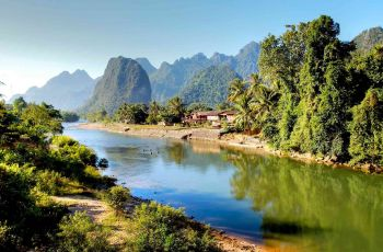 laos luxury tour 2