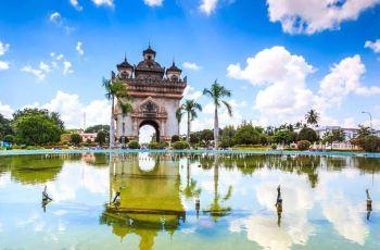 indochina luxury travel 4