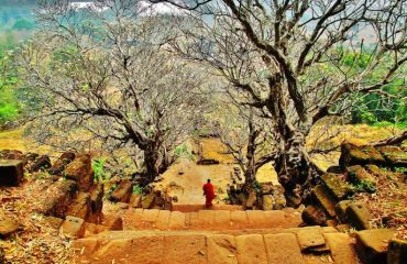 vat phou temple 5