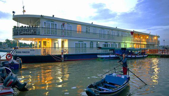 mekong river cruises 4