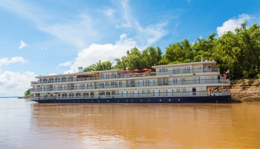 mekong navigator cruise  20