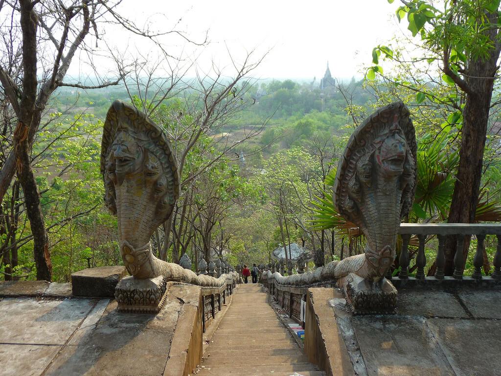 kampong cham 12