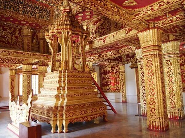 Luang Prabang 10