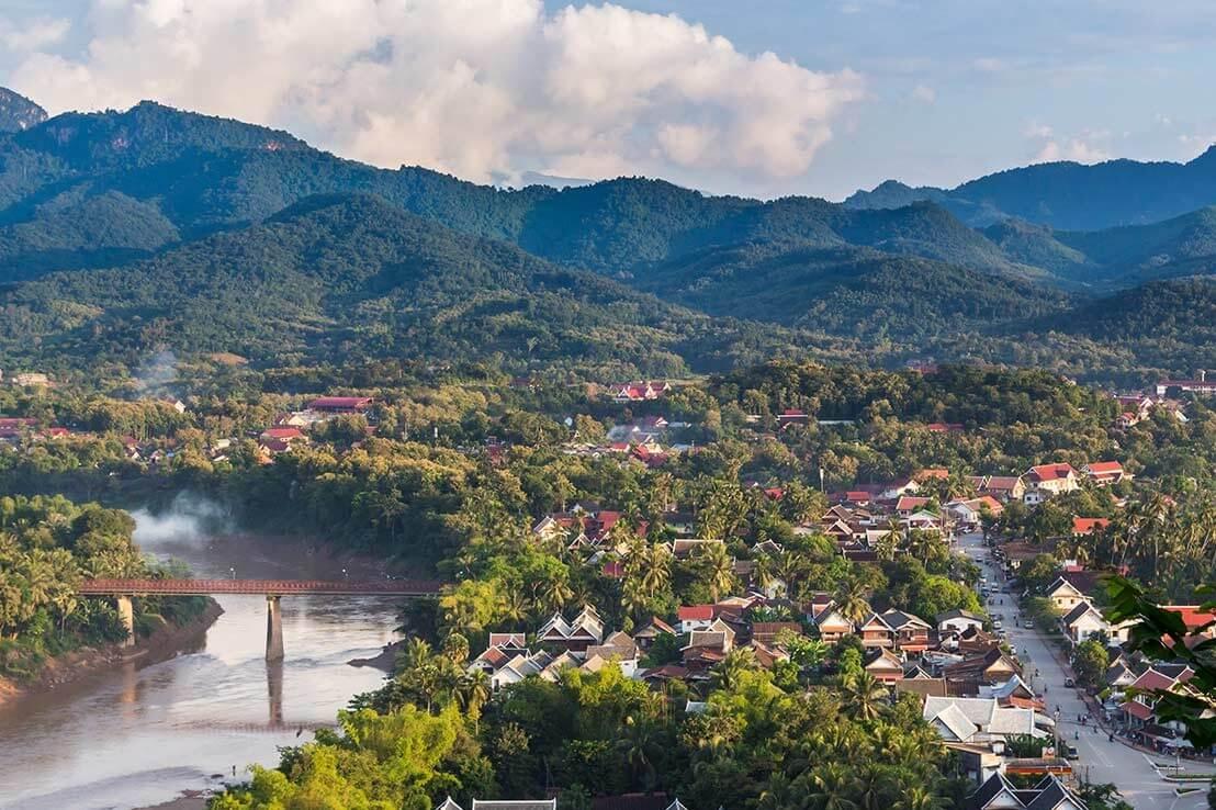Luang Prabang 1 (1)