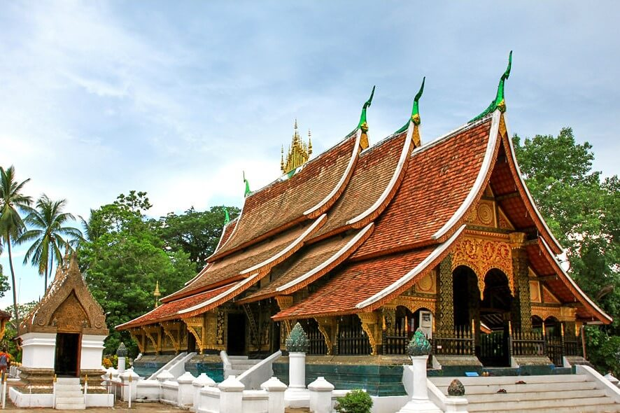 Luang Prabang 7 (1)
