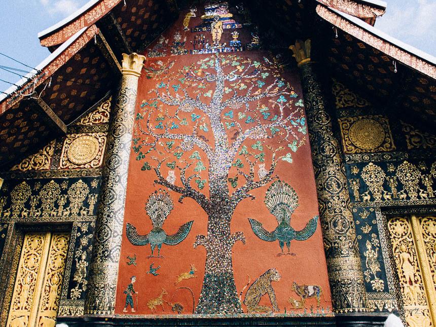 Luang Prabang 8