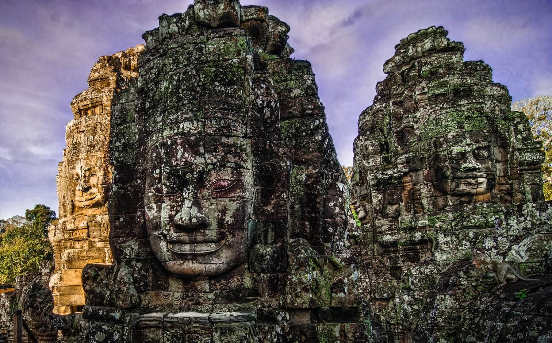 Siem Reap 2(1)1