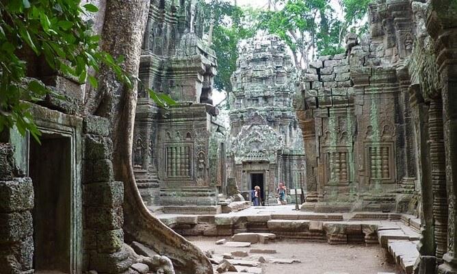 Siem Reap 3(1)