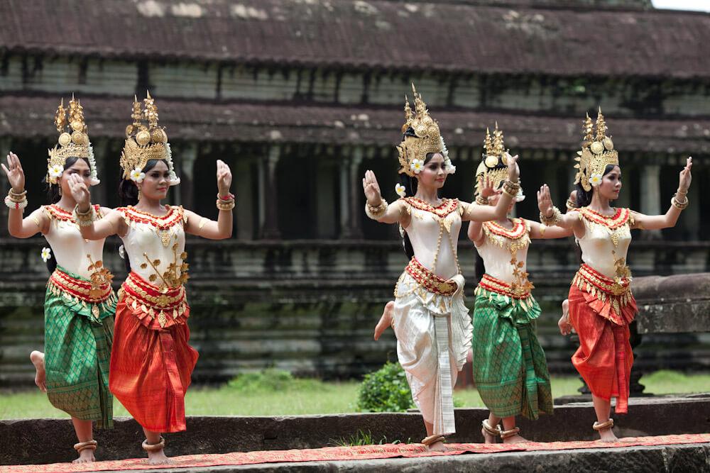 Siem Reap 3