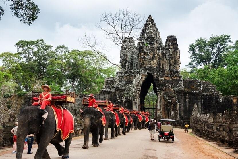 angkor thom 5.1