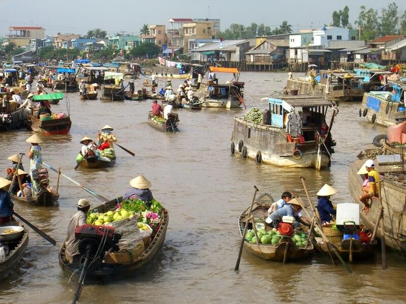 លទ្ធផលរូបភាពសម្រាប់ vietnam water house khmer