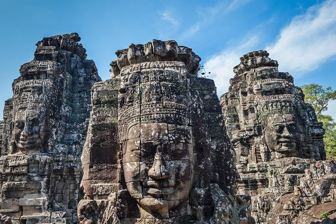 things to do in cambodia 3